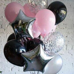 Воздушные шары - Воздушные шары для вашего праздника, 0