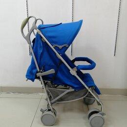 Коляски - Прогулочная коляска Coco, 0