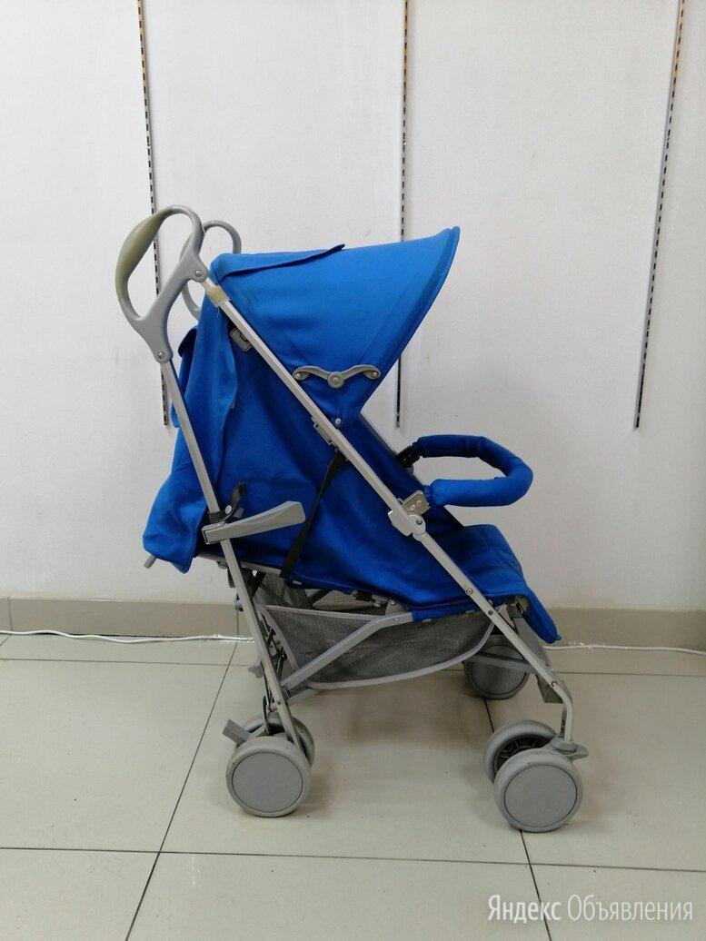 Прогулочная коляска Coco по цене 990₽ - Коляски, фото 0