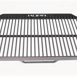 Решетки - Гриль-решетка для печи KOPA 300, 0