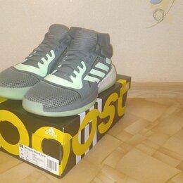 Обувь для спорта - Кроссовки Adidas Marquee Boost Low , 0