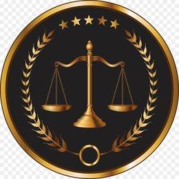 Финансы, бухгалтерия и юриспруденция - Адвокат. Защита в арбитражном суде., 0