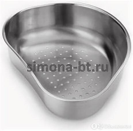 Миска для сушки FRANKE 112 0006 138 по цене 2790₽ - Кухонные мойки, фото 0