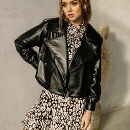 Одежда и обувь - Куртка 01-857 PUR PUR Модель: 01-857, 0