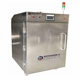 Морозильное оборудование - Камера шоковой заморозки HX-SDB 40x60, 0