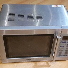 Микроволновые печи - Микроволновая печь nodor (Panasonic), 0