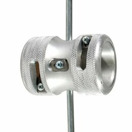 Аппараты для сварки пластиковых труб - Зачистной инструмент 32-40 для труб с наружной армировкой, 0