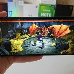 """Мобильные телефоны - Infinix 10s 6.82""""+90hz+NFC+48mp новые, 0"""