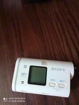 Видеокамеры - Экшн- Камера, 0