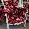 Мягкий набор (диван +2кресла) по цене 244989₽ - Диваны и кушетки, фото 6
