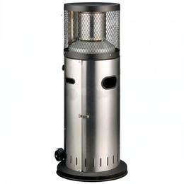 Уличные обогреватели - Газовый уличный обогреватель мощностью 7 кВт Enders POLO 2.0, 0