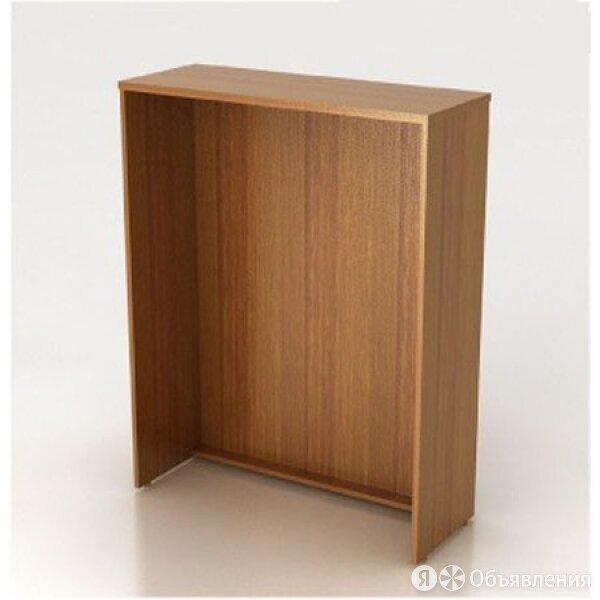 """Стойка  """"Монолит"""" РМ16 по цене 4280₽ - Мебель для учреждений, фото 0"""