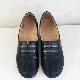 Туфли - Туфли женские 42 размера, 0