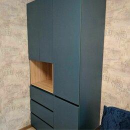 Шкафы, стенки, гарнитуры - Шкаф агт, 0