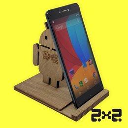 Мобильные телефоны - Смартфон Prestigio Muze D3              , 0