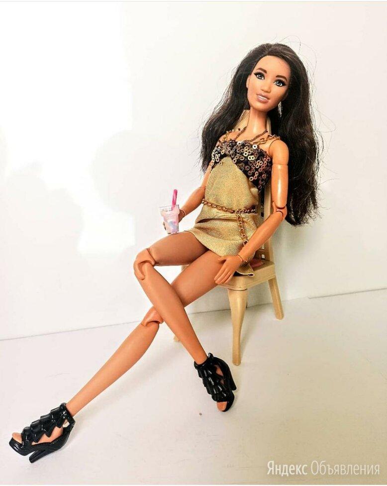Одежда для Барби по цене 350₽ - Аксессуары для кукол, фото 0