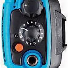 Рации - Радиостанция Motorola GP380 ATEX, 0