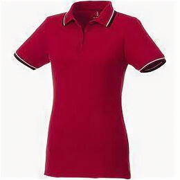 Футболки и топы - Рубашка поло lady polo  Elevate XXL, 0