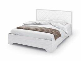 Кровати - Кровать с ортопедическим основанием 140*200, 0