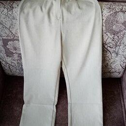 Брюки - Отдам брюки, 0