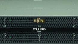 Кронштейны, держатели и подставки - Дисковая полка 2U Fujitsu для СХД Eternus…, 0