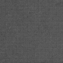 Плитка из керамогранита - Laparet Плитка настенная Laparet Story чёрная мозаика 60095 (упаковка 1,2м2) ..., 0