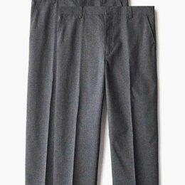 Брюки - Школьные брюки Марк Спенсер (M&S), 0