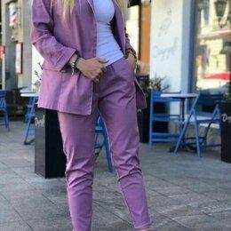 Костюмы - Продам женский костюм, 0