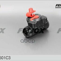 Транспорт на запчасти - Зтц (K1601c3) Заз 1102/Фенокс FENOX арт. K1601C3, 0