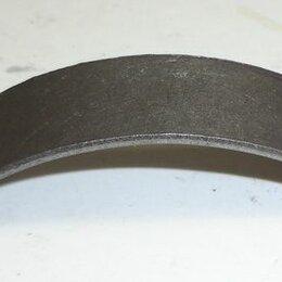 Чернила, тонеры, фотобарабаны - Пластина стопорная (шатуна) для ПК-1,75, 0