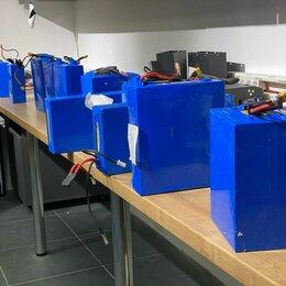 Ремонт и монтаж товаров - Изготовление, сборка, перепаковка, ремонт, батарей, 0