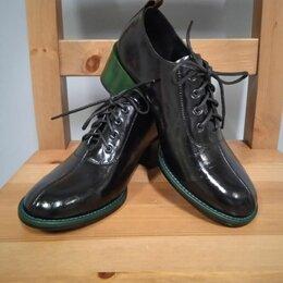 Ботинки - Женские ботинки Respect  нат.кожа 35,36,37,38,39,40 , 0