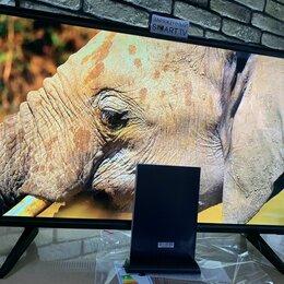"""Телевизоры - Телевизор 81 см(32"""") из будущего:беспров.телевиден, 0"""