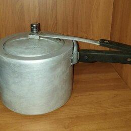 Кастрюли и ковши - Кастрюли и сковороды , 0