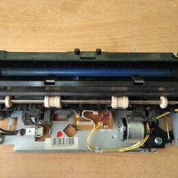 Запчасти для принтеров и МФУ - 40X2590 Термоблок (печь) в сборе Lexmark T640, 0