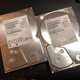 Жёсткие диски и SSD - 1.5 TB Hitachi жесткий диск для компьютера, 0