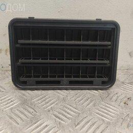 Кузовные запчасти - Накладка вентиляционного канала задняя на BMW E90, 0