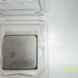 Процессоры (CPU) - Процессор FX8120 8 ядер socket AM3+, 0
