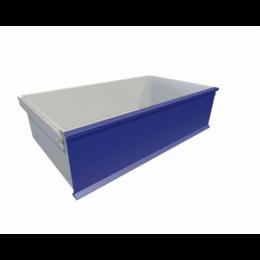 Кровати - ПРОМЕТ Ящик HARD 265, 0