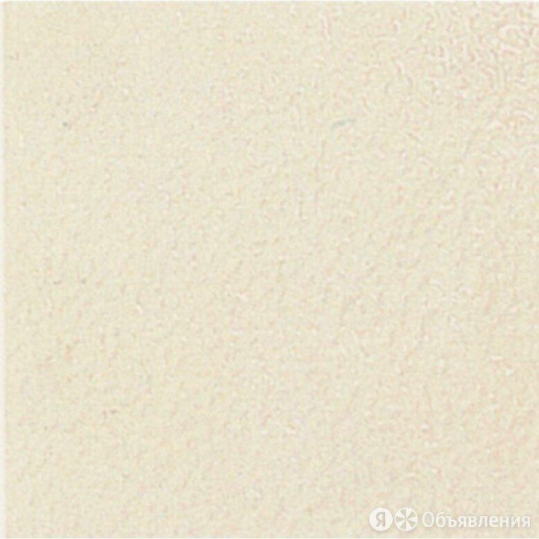 PETRACER'S Grand Elegance Pavimento Panna 20X20 по цене 6832₽ - Керамическая плитка, фото 0