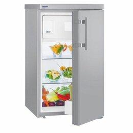 Ремонт и монтаж товаров - Ремонт холодильников,техоблуживание кондиционеров, 0
