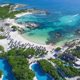 Экскурсии и туристические услуги - Тур в Мексику, 0