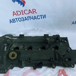 Двигатель и топливная система  - Клапанная крышка g4nd 224102E300 Kia Optima, 0