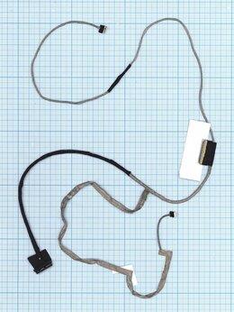 Аксессуары и запчасти для ноутбуков - Шлейф матрицы для ноутбука Lenovo G510 G510S…, 0