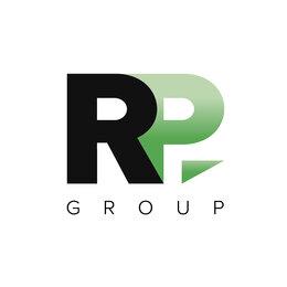 Менеджеры - PR-менеджер в RP GROUP, 0