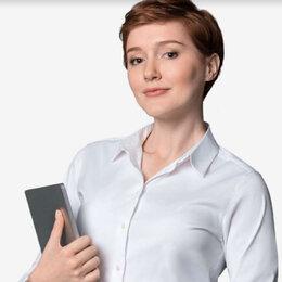 Специалисты - Оператор по продаже банковских продуктов. Работа в Саратове, 0