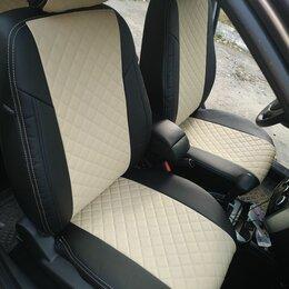 Автосервис и подбор автомобиля - Установка автомобильных чехлов, 0