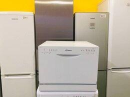 Посудомоечные машины - Настольная посудомоечная машина бу, 0