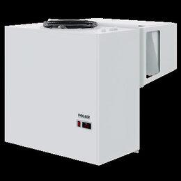 Холодильные машины - Моноблок MM 337S , 0