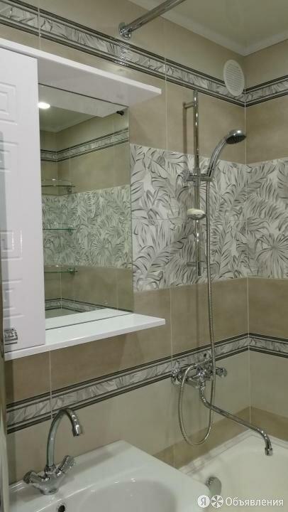 Ремонт ванны кафелем и керамогранитом по цене 100₽ - Ванны, фото 0